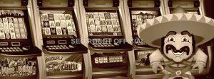 Di mana kalian bisa menemukan judi slot deposit 10000 ? Cek Di Sini