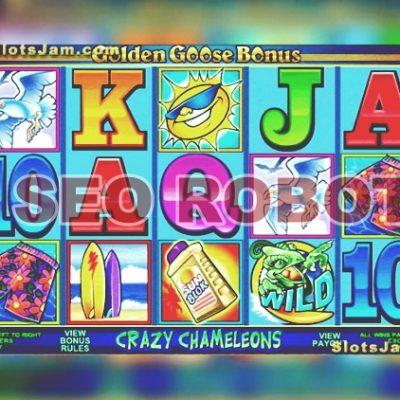 Apa Itu Judi Game Slot Online ? Berikut adalah Penjelasan lengkapnya