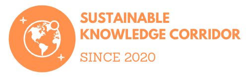 Sustainable Knowledge Corridor