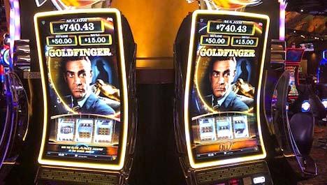 Slot Apa Yang Dapat Membuat Anda Menang Uang Asli?