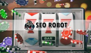 Website Slot Online yang Cepat Menang