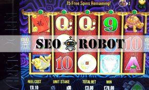 Kemudahan Main Slot Online Dengan Layanan Terlengkap, Simak Penjelasannya