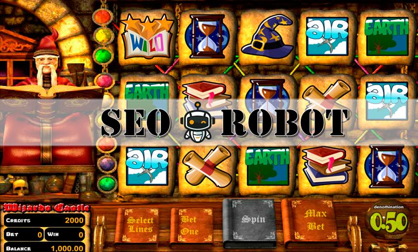 Kenali Fitur Terbaik Permainan Slot Online, Berikut Penjelasan Lengkapnya